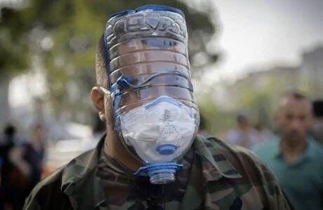 ペットボトルマスク01