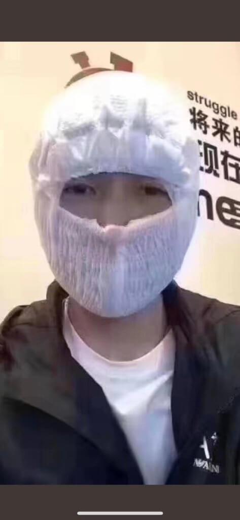 おむつマスク01