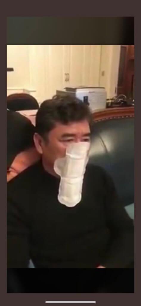 ナプキンマスク01