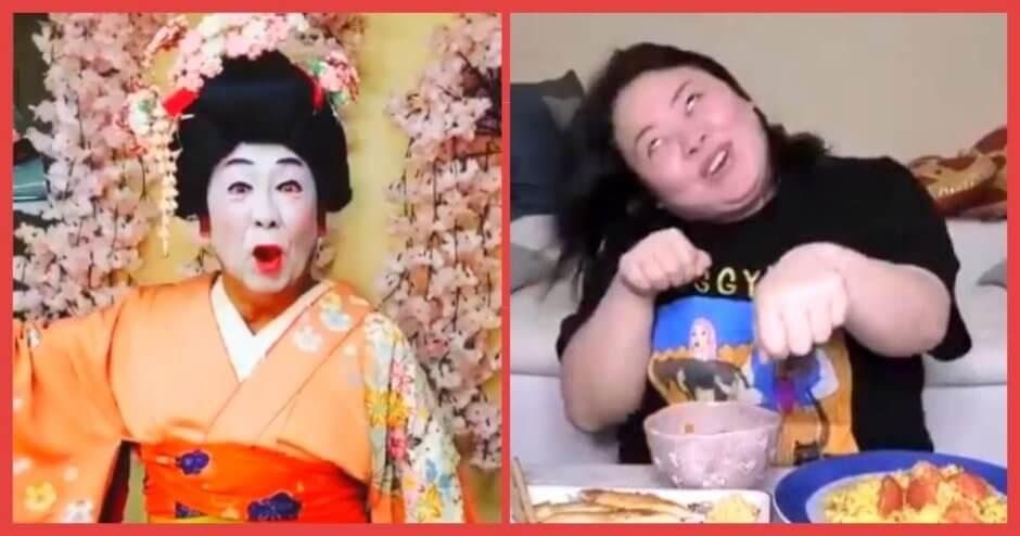 芸能人のおもしろステイホーム動画まとめwww笑いでコロナを乗り切ろう!!